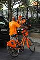 Bike Rio 01 2013 5433.JPG