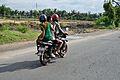 Bikers - Eastern Metropolitan Bypass - Kolkata 2013-09-18 0244.JPG