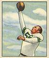 Bill Leonard - 1950 Bowman.jpg