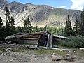 Bill Moore Lake - panoramio (2).jpg