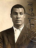 Bill Tate (boxer) passport 1916.jpg