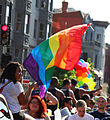 Billow - DC Gay Pride Parade 2012 (7171189831).jpg