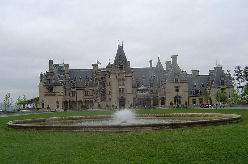 Biltmore Estate 14.jpg