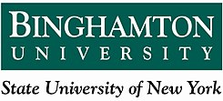 Binghamton University State University of New York logo (7).jpg