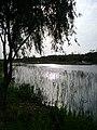 Binhu, Wuxi, Jiangsu, China - panoramio (288).jpg