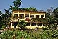 Binod Kutir - Ramakrishna Mission Ashrama - Sargachi - Murshidabad 2013-03-23 7152.JPG