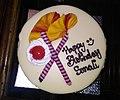 Birthday cake- whiteforest.jpg