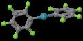 Bis(pentafluorophenyl)xenon-3D-balls.png