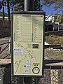 Bisbee Tombstone Canyon (30469802522).jpg