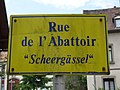 Bischwiller - Rue de l'Abattoir.jpg