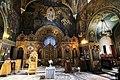 "Biserica ""Sf.Nicolae"" - Rusă (interior).jpg"