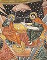 Biserica Adormirea Maicii Domnului din Arpasu de SusSB (53).JPG