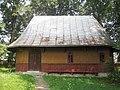 Biserica de lemn din Humoreni.jpg