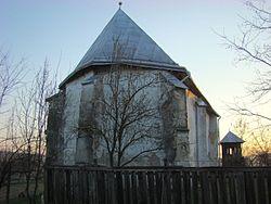 Biserica reformata din Mintiu Gherlii (10).JPG