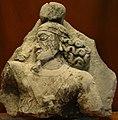 Bishapur relief of Ardashir I.jpg