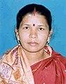 Bishnu Priya Behera.jpg