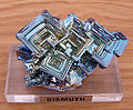 Bismuth crystal.jpg