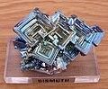 Bismuth crystal.jpg