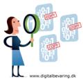 Bitbevaring DigitalBevaring.png