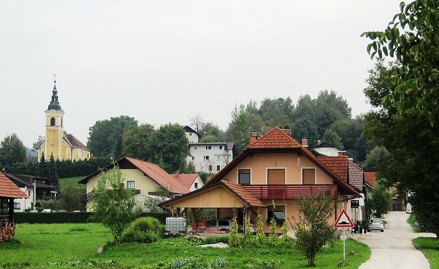 Bizovik