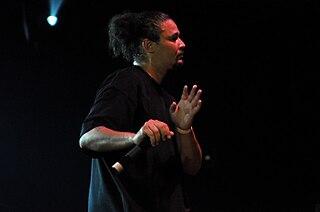 Bizzy Bone American rapper and member of Bone Thugs-n-Harmony