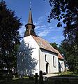 Bjorke kyrka Gotland Sverige 4.jpg