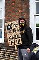 BlackLivesMatter 2020 Demo held in Bury St Edmunds 7th June 2020 66.jpg