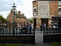 Black Country Museum - geograph.org.uk - 424170.jpg