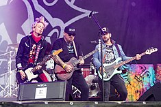 Black Stone Cherry - 2019214160025 2019-08-02 Wacken - 1326 - AK8I2148.jpg