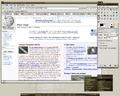 Blackbox on Debian.png