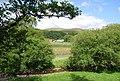 Blackcraig Farm, New Cumnock - geograph.org.uk - 863778.jpg