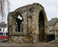 Blackfriars Chapel (St Andrews) 20080503.jpg