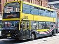 Blackpool Transport 328 PF06EZL (8793148337).jpg