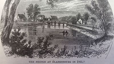 Bladensburg