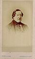 Blanc, Numa (1849-19..) - Gioacchino Rossini.jpg