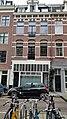 Blasiusstraat 10.jpg