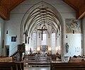 Blaubeuren Stadtkirche Innenansicht.jpg