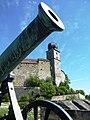 Blauer Turm Feste Coburg.JPG