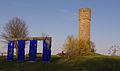 Blaues Tor 1, Berliner Mauer (J. Fell).jpg