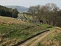 Bleakfield - geograph.org.uk - 402337.jpg