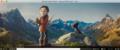Blender Open Movie - Spring (2019).png