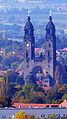 Blick auf Dresden (92).JPG