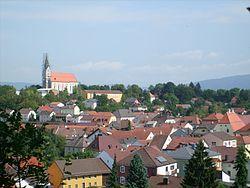 Blick auf Hengersberg.jpg