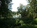 """Blick zum Park """"An den Teichen"""" - panoramio.jpg"""