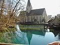 Blick zur Kirche bzw. zum Kloster - panoramio.jpg
