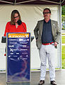 Blickachsen-10-Eroeffnung-Sara-Weyns+Lieven-Segers-2015-HG-804.jpg