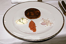 french cuisine simple english wikipedia the free