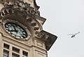 Blitz na Cracolândia (34005357224).jpg