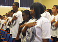 Blue Angels visit 110923-N-JP983-003.jpg