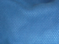 Blue Double Weave Kimono Close Up Alternate Angle.png